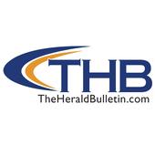 The Herald Bulletin-Anderson icon
