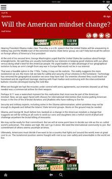 The Herald Bulletin-Anderson apk screenshot