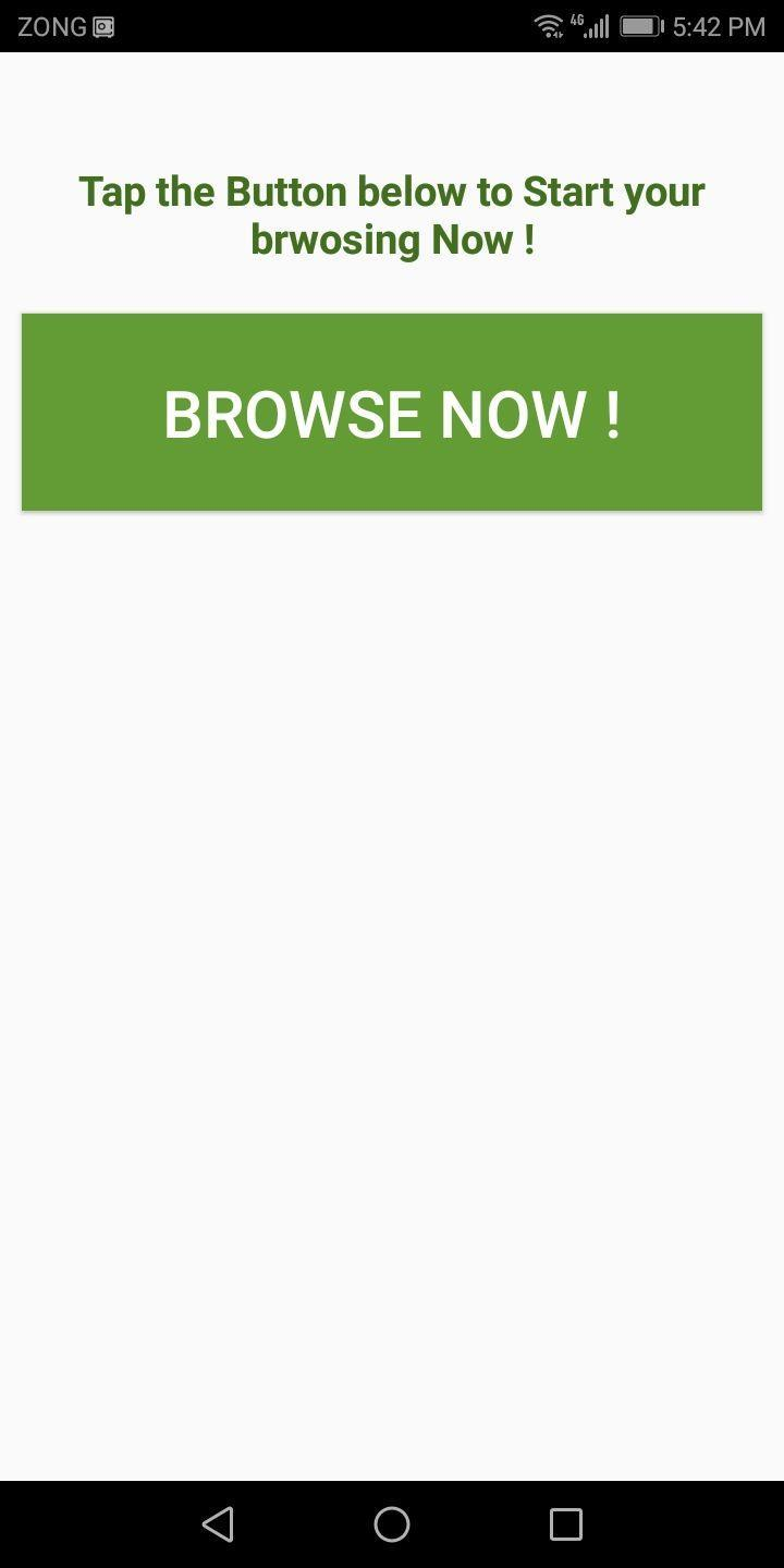 YIFY Torrent Search Engine YTS & Browser for Android - APK