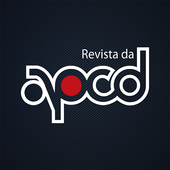 Revista da APCD icon