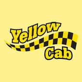 Yellow Cab icon