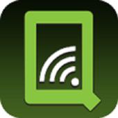 RideLinQ icon
