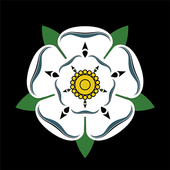 White Rose Cars icon