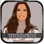 Ivete Sangalo - Cheguei Pra Te Amar ft. MC Livinho icon