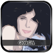 Giorgia - Scelgo ancora te icon