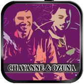 Chayanne - Choka Choka ft. Ozuna icon