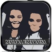 Maiara e Maraisa – Bengala e Crochê icon