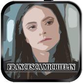 Francesca Michielin - Io non abito al mare icon