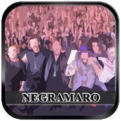 NEGRAMARO - Fino all'imbrunire for Android - APK Download