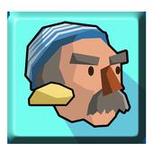 Floppy Kabour – كبورالطائر icon