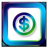 Make Money Fast icon