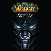 Warcraft HD Wallpapers icon