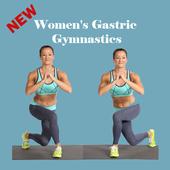 best women's stomach exercises icon