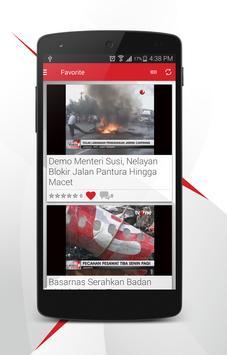 Vivall Video Stream TV Online screenshot 1