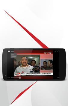 Vivall Video Stream TV Online screenshot 5