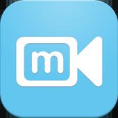 myplex Live Tv, Movies ,Videos icon