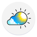 Weather Live Free icon