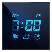 Alarm Clock for Me icon