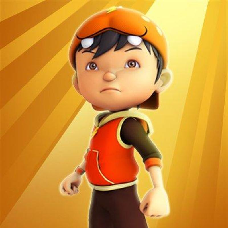 boboiboy wallpaper hd 2018 for android apk download
