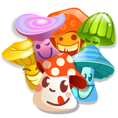 Mushroom Mania icon