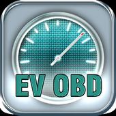 APAS OBD Link icon