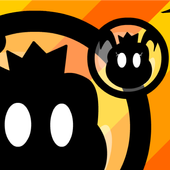 Floaty Prince icon