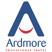 Ardmore Educational Travel icon
