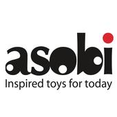 Asobi Catalogue Collection icon