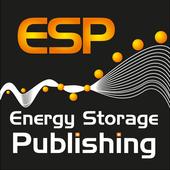 电池与储能技术 icon