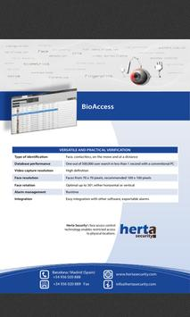 Herta screenshot 3
