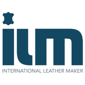 International Leather Maker icon