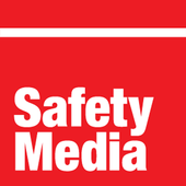 Safety Media Brochures icon