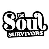 The Soul Survivors Magazine icon