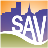 Savannah Visitor Guide icon