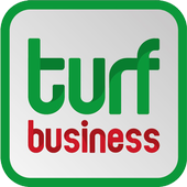 Turf Business icon