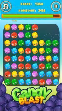 Candy Blast AP apk screenshot