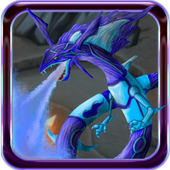 Monsters Tournament Challenge icon