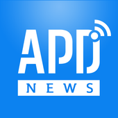 APD News-Breaking Quality News icon