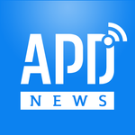 APD News-Breaking Quality News APK