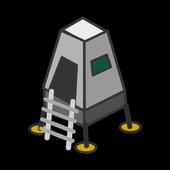 My Colony icon