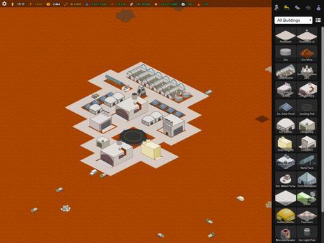 My Colony screenshot 3