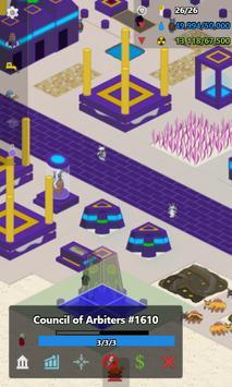 My Colony screenshot 2