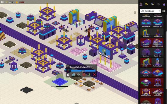 My Colony apk screenshot