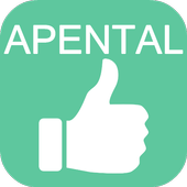 New ApentlCalc 2018 icon