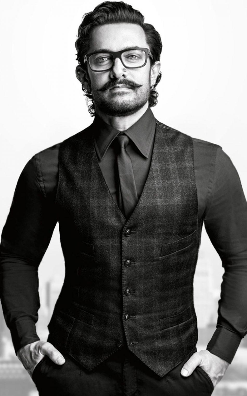 Aamir khan wallpapers hd pictures photos image for android apk download - Aamir khan hd wallpaper ...
