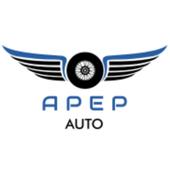 APEP AUTO icon