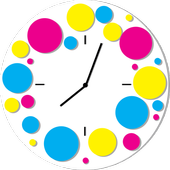 Cromatictak icon
