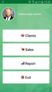 Mobile Sales NEPFuture apk screenshot