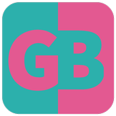 Guess Battle icon