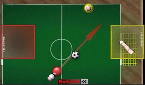 Action for 2-4 screenshot 1